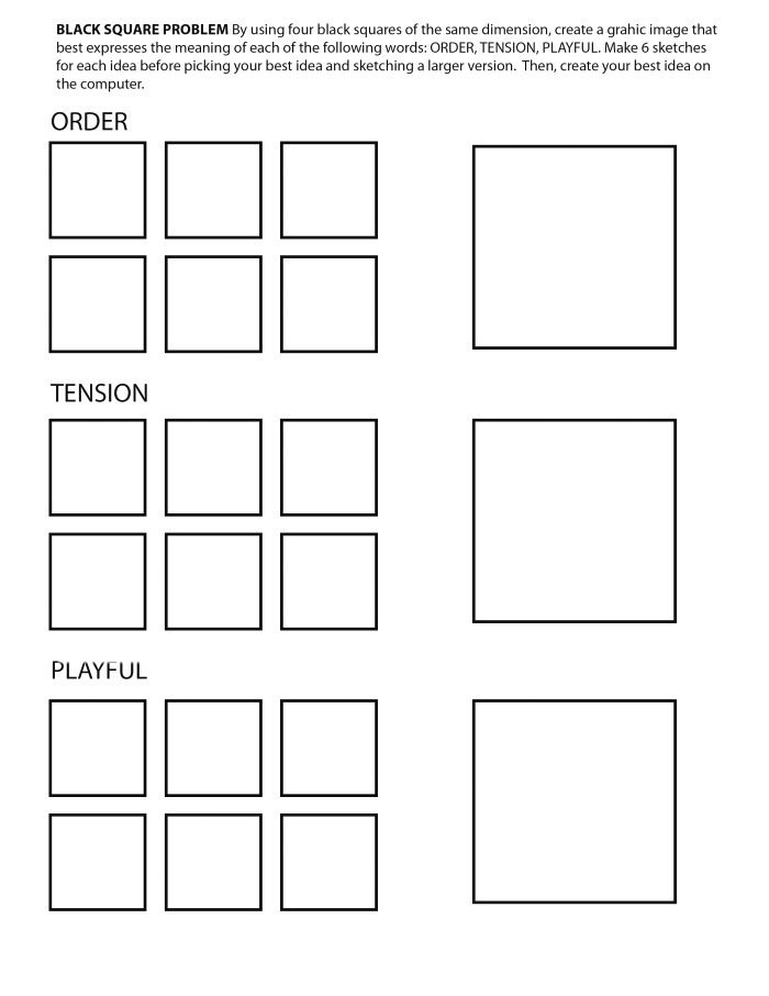 14 Best Of 70 Square Fill In Worksheet Puzzle