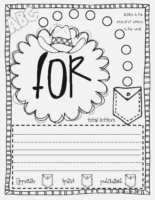 19 Best Of Fry S First 100 Words Worksheets 100