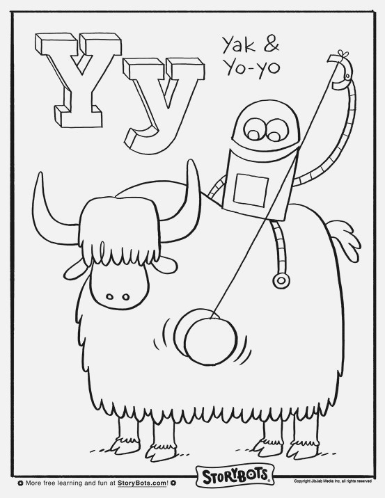 1000 Images About Coloring & Activity Sheets On Pinterest