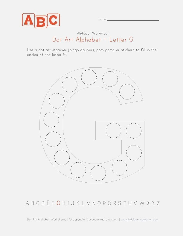 40 Best Images About Letter G On Pinterest