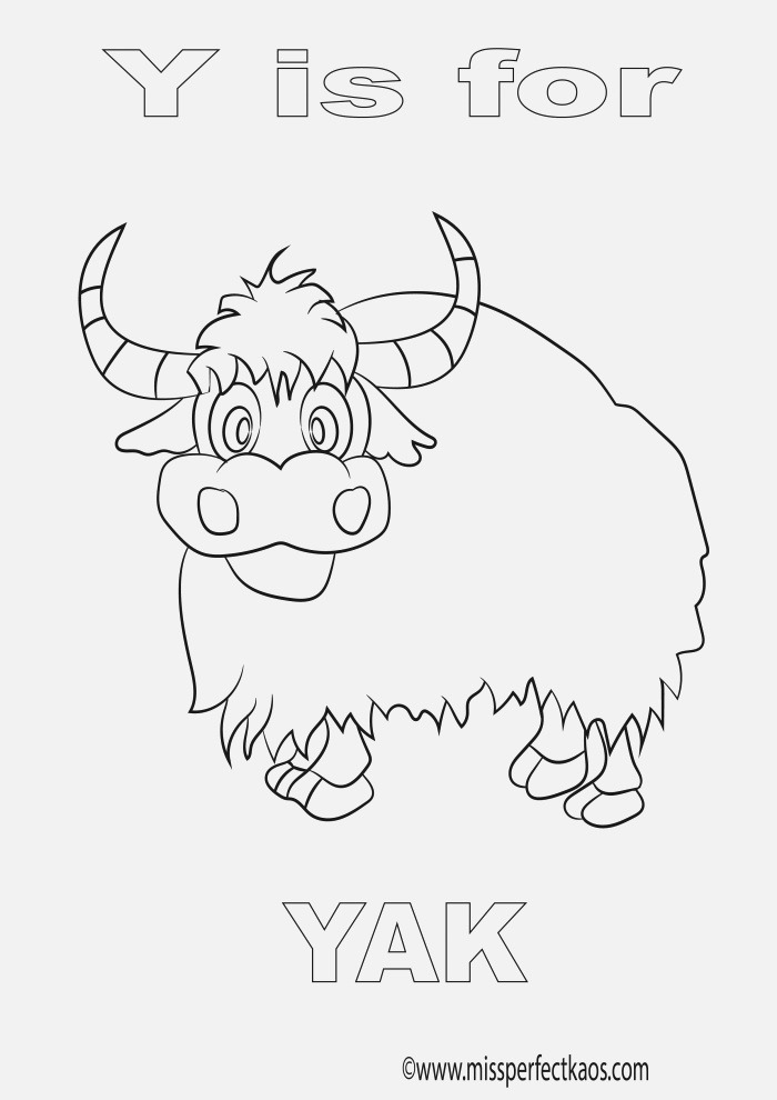 Free Downloads for Personal Use Coloring Pages and so