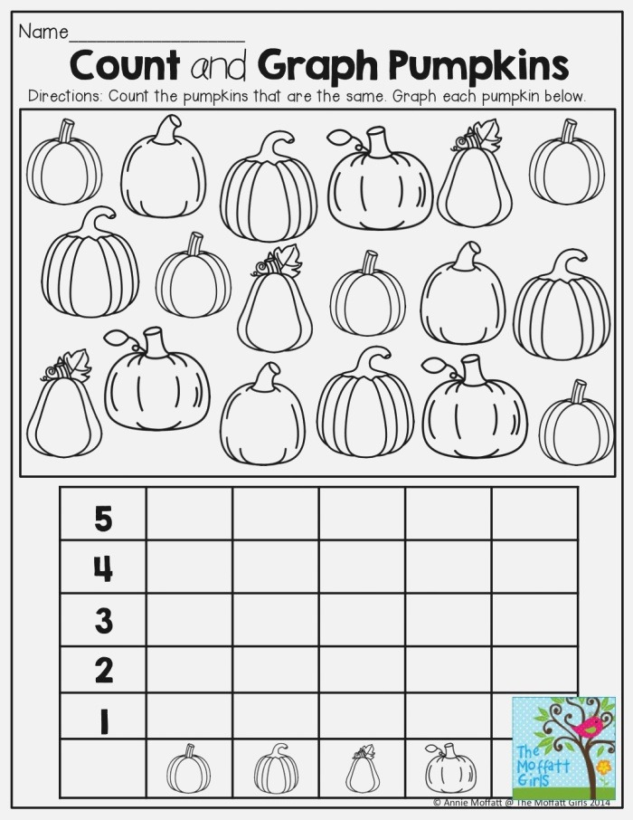 Teach Child How to Read Printable Pumpkin Worksheets for