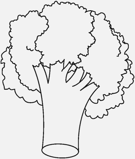 Ve Ables Coloring Pages