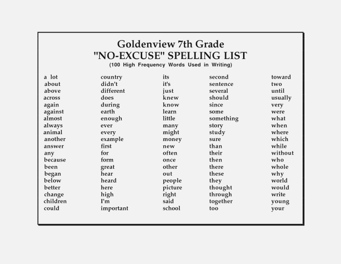 15 Best Of 7th Grade Root Words Worksheets 7th