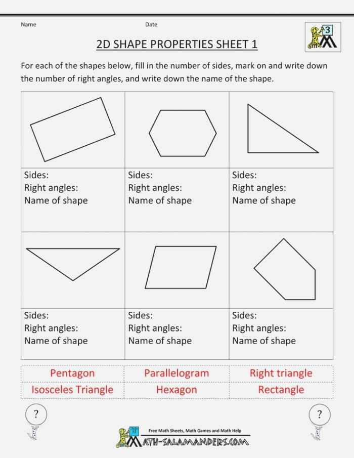 23 Best Math Madness Images On Pinterest