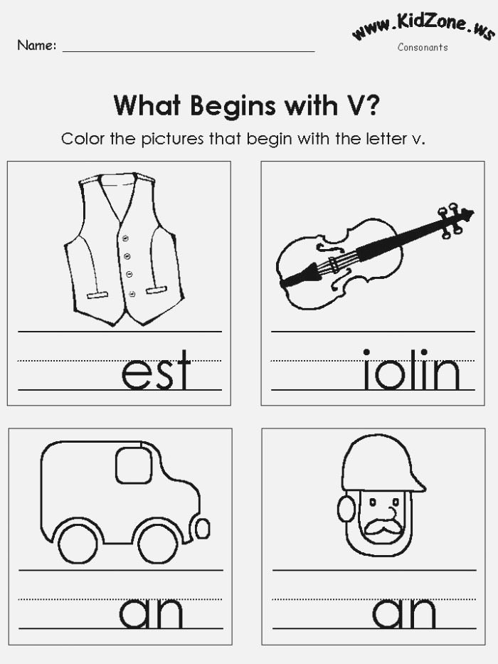 67 Best Images About Preschool Ideas the Letter V On