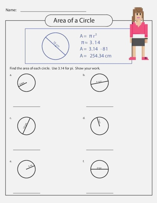 893 Best Images About Elementry School Math Worksheets