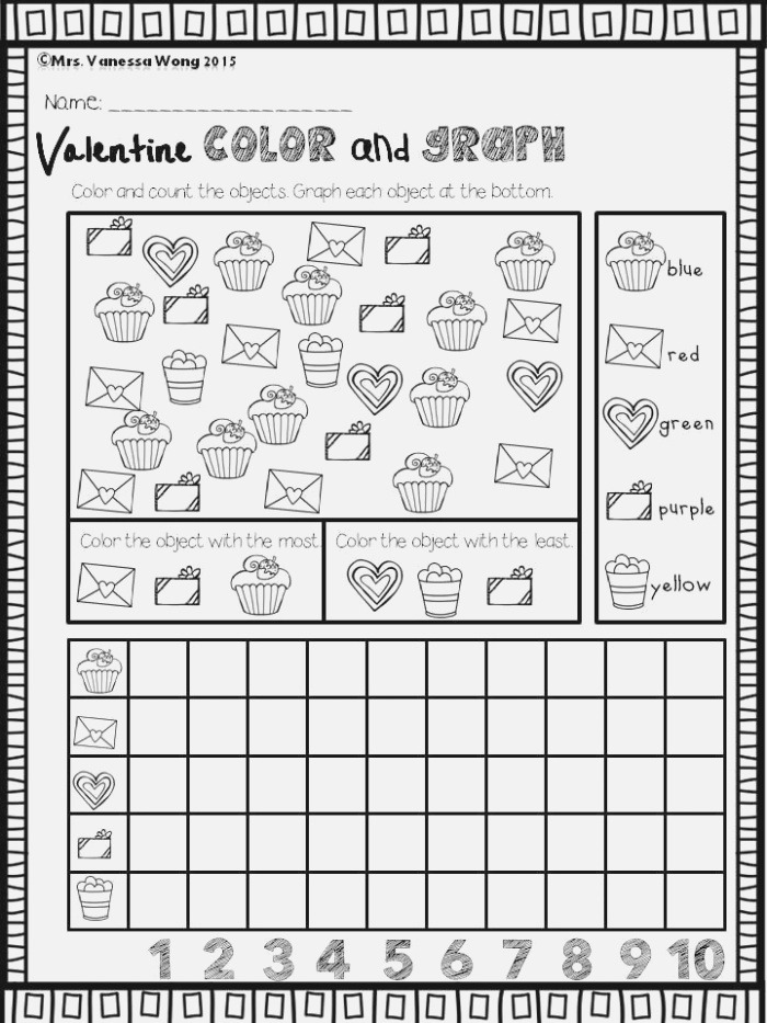 Download Free Printables at Preview February Worksheets