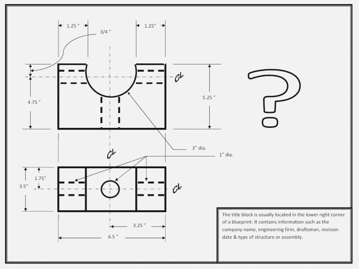 Mr G S Construction Junction What S Your Function
