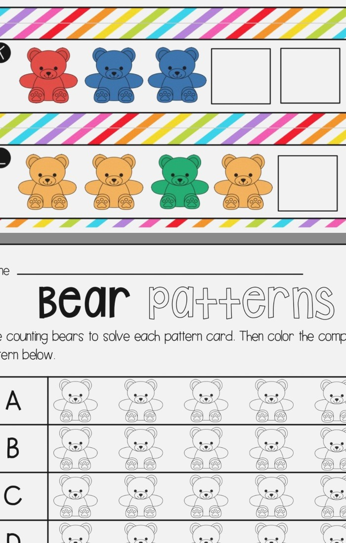 Pin by Connie Wentz On the Best Of Preschool
