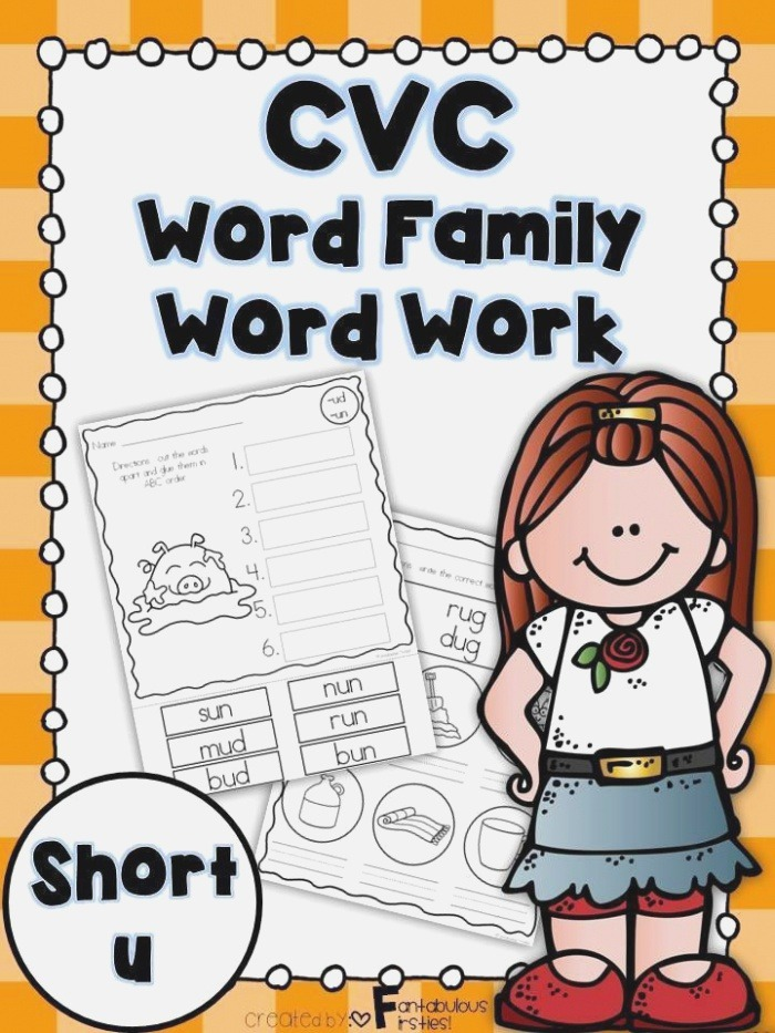 Pin by Fantabulous Firsties On Language Arts