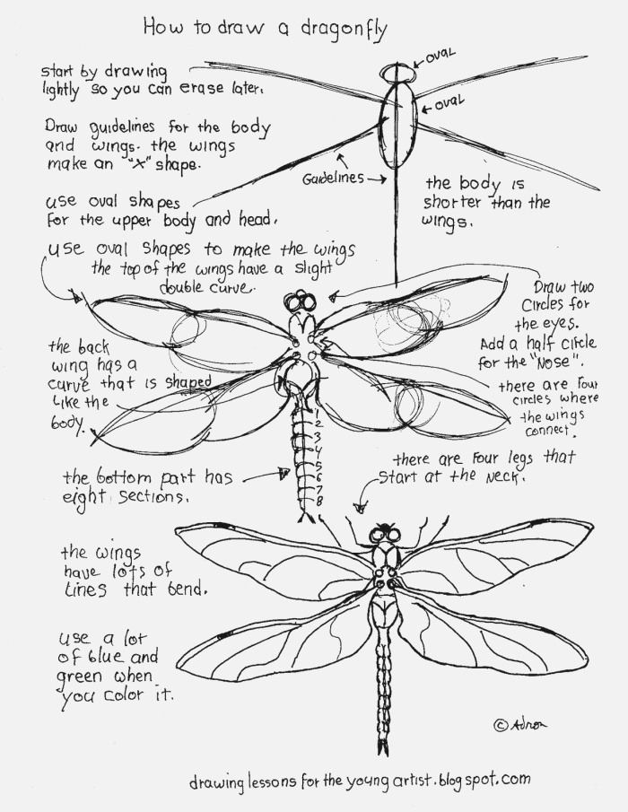 Pin On How to Draw Worksheets I Designed