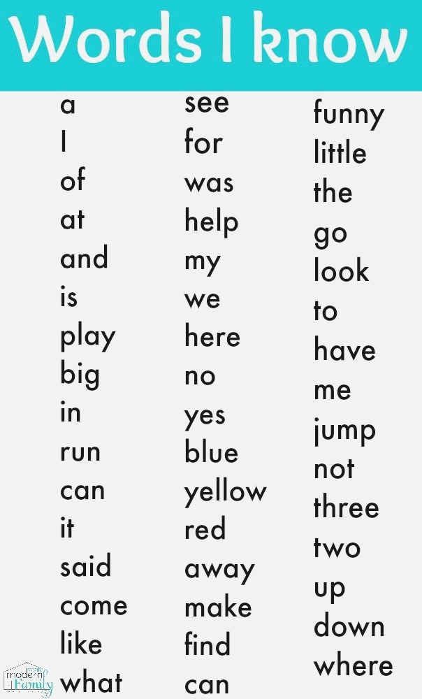 Pin On Hs Phonics and Spelling