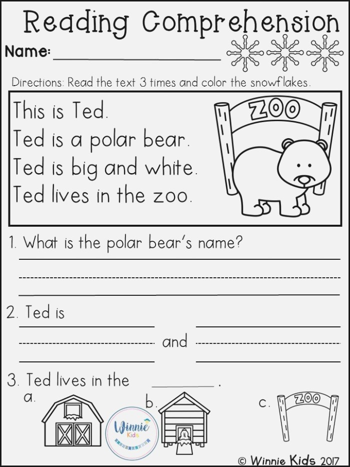 these Passages are Great for Prek Kindergarten and 1st