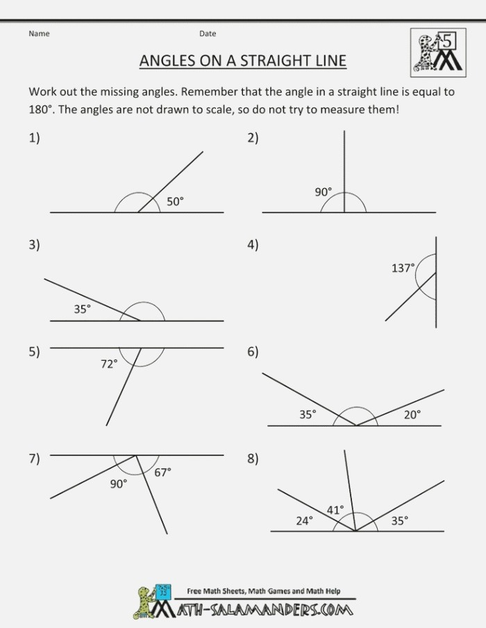 11 Best Geometry Triangles Images On Pinterest