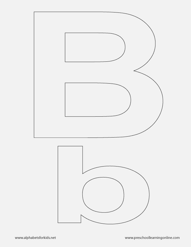 24 Best Free Printable Bubble Letters Images On Pinterest