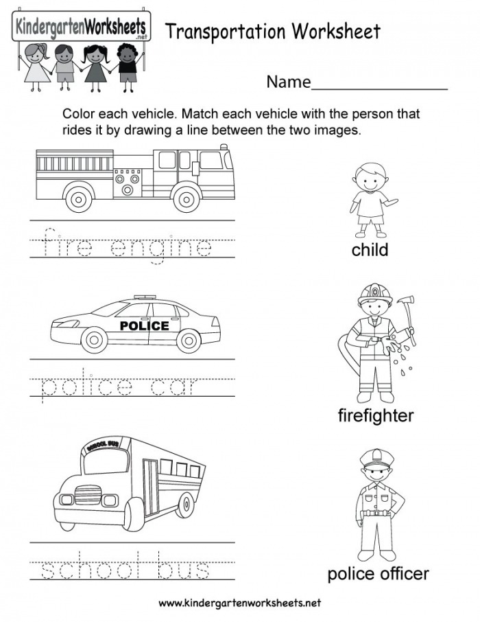 Kindergarten Wsheets On Twitter We Just Added Several Free