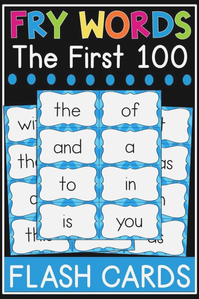 Pin On First Grade Lessons