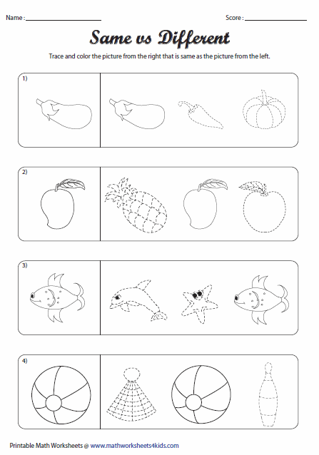 Two Dimensional Shapes  Shapes Worksheets  Dimensional Shapes